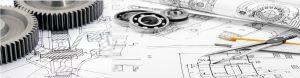 واحد طراحی و قالب سازی شرکت فن آور پلاستیک