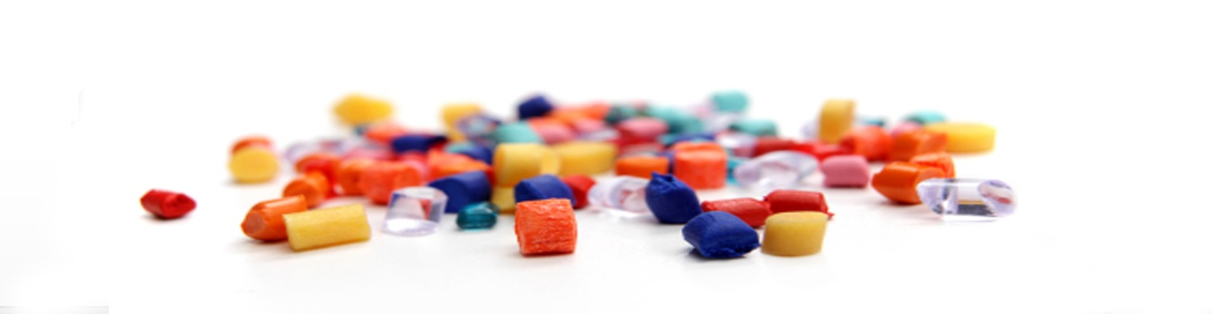 واحد تزریق پلاستیک شرکت فن آور پلاستیک