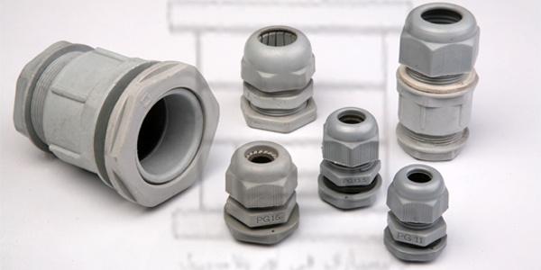 طراحی و ساخت قالب های صنعتی