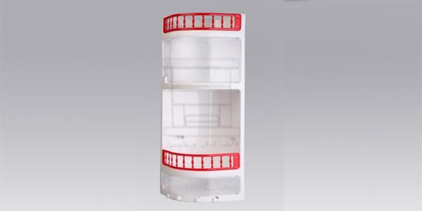 طراحی و ساخت قالب های خانگی