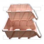 محصولات قالب سازی