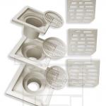 محصولات قالب سازی پلاستیک